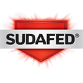 SUDAFED(R)