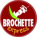 Brochette Express