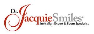 Dr. Jacqueline Fulop-Goodling