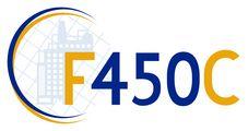 Facilities 450mm Consortium