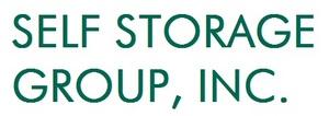 Self Storage Group, Inc.
