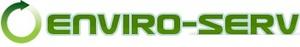 Enviro-Serv Inc.