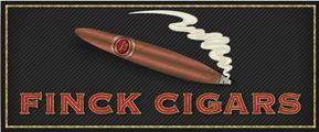 Finck Cigars