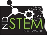 ND STEM Network