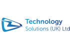 Technology Solutions (UK) Ltd