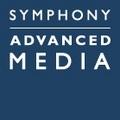 Symphony Advanced Media