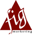Financial Independence Group, Inc.