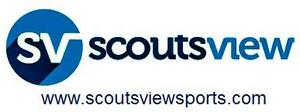 ScoutsView Sports