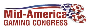 Mid-America Gaming Congress