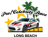 Grand Prix Association of Long Beach