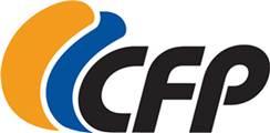 CFP MSA
