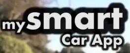 MySmartCar Automotive Apps