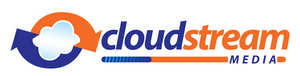 CloudStream Media Inc.