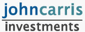 John Carris Investments