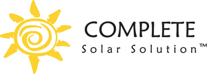 Complete Solar Solution