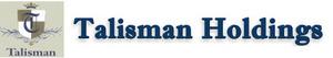 Talisman Holdings, Inc.