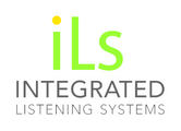 Integrated Listening Systems