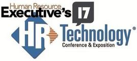 HR Technology Conference/LRP
