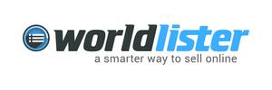 WorldLister