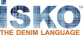 ISKO (TM)