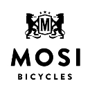 Mosi Bicycles