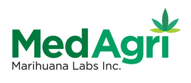 MedAgri Marihuana Labs Inc.