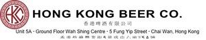 Hong Kong Beer Company Limited
