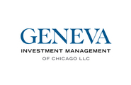 Geneva Investment Management of Chicago, LLC