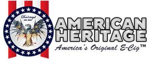 American Heritage International, Inc.