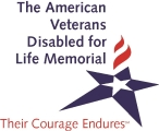 Disabled Veterans Life Memorial Foundation, Inc.