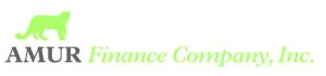AMUR Finance Company, Inc.