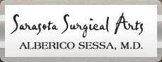 Sarasota Surgical Arts