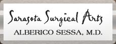 Sarasota Surgical Arts