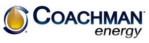 Coachman Energy