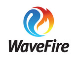 WaveFire Consulting