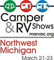Michigan Association of Recreation Vehicles and Campgrounds (MARVAC)