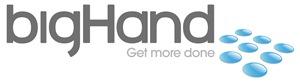 BigHand, Inc.