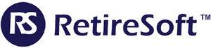 RetireSoft