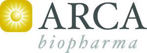 ARCA biopharma, Inc.
