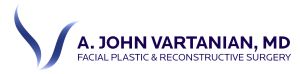 John Vartanian, MD