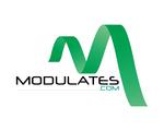 Modulates.com