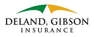 Deland, Gibson Insurance Agency