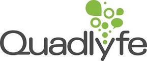 Quadlyfe