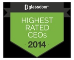 Glassdoor.com