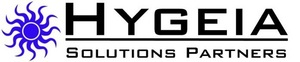 Hygeia Solutions Partners