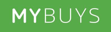 MyBuys, Inc.
