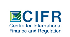 The Centre for International Finance and Regulation (CIFR)