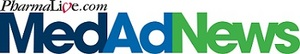 Med Ad News and Outcomes LLC