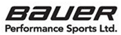 Bauer Performance Sports, Ltd.