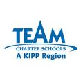 TEAM Charter Schools